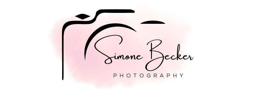 Simone Becker Photography